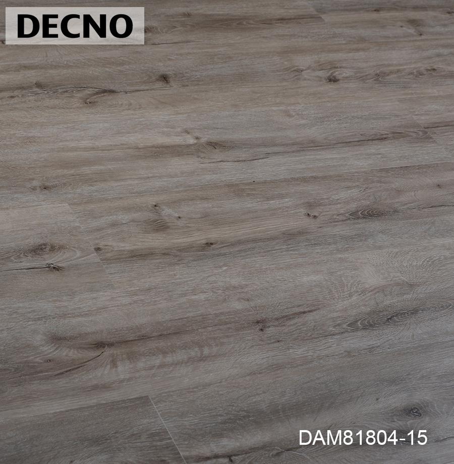 5,5мм кальциево-полимерная плитка хорошая цена