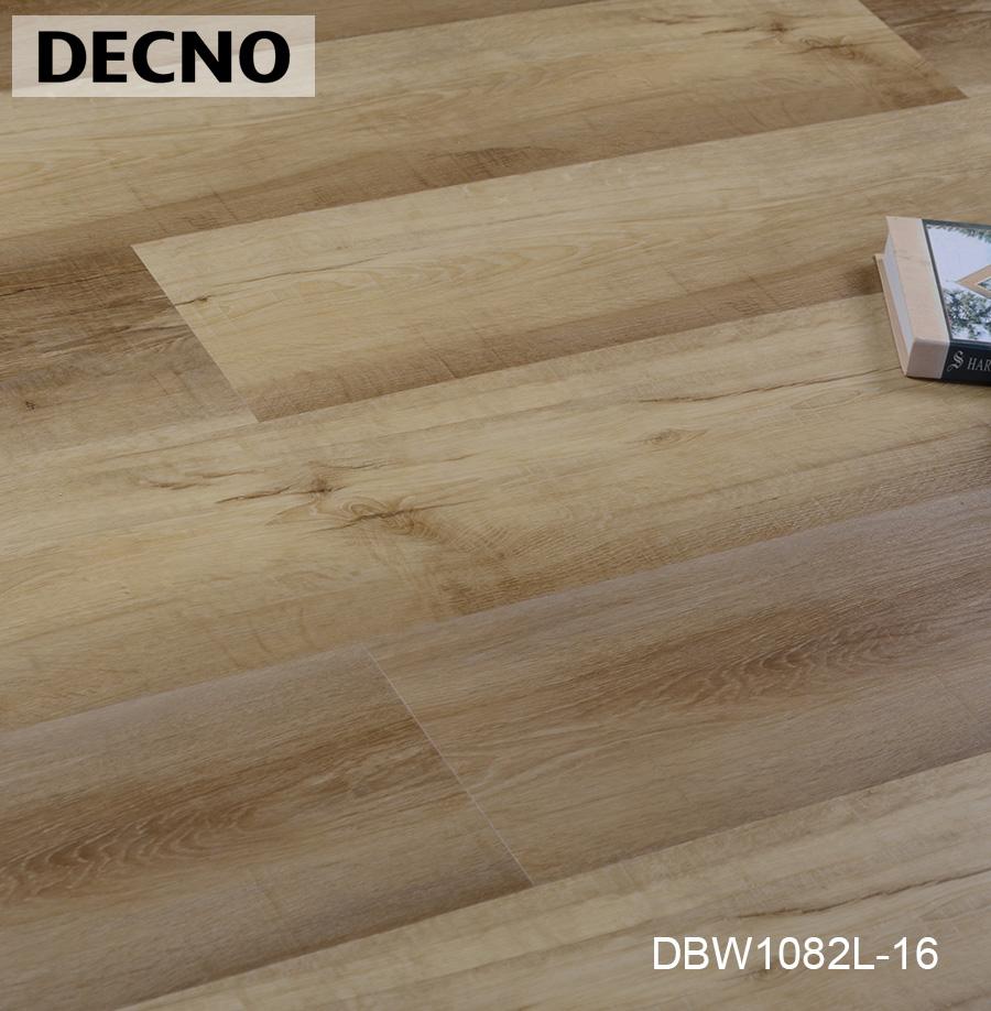 1800мм ПВХ планка виниловая плитка
