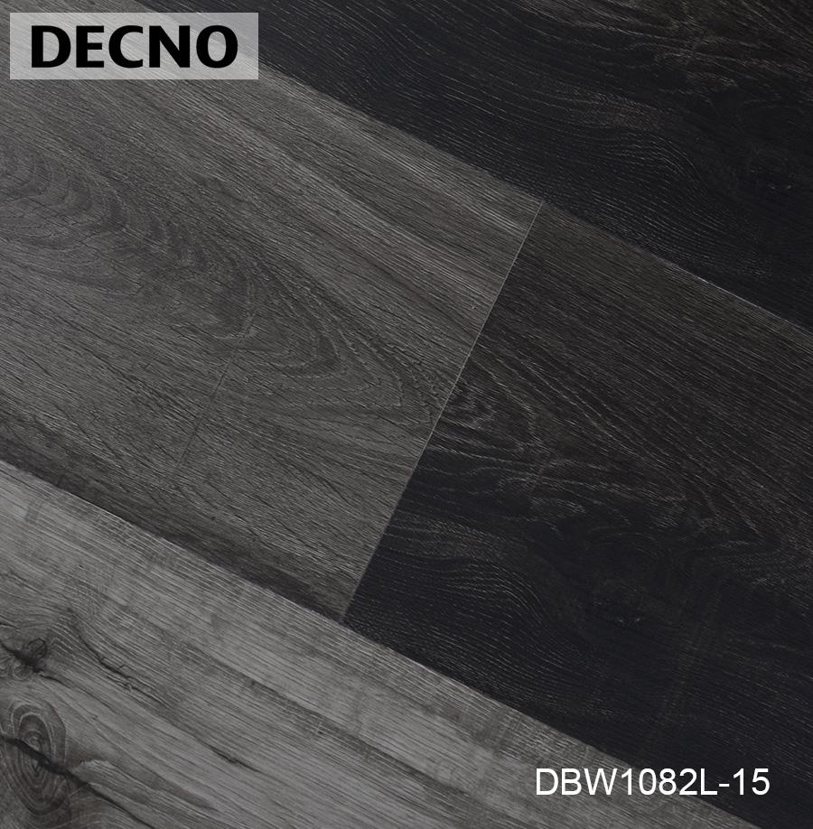 4,5мм ПВХ плитка напольное покрытие ПВХ
