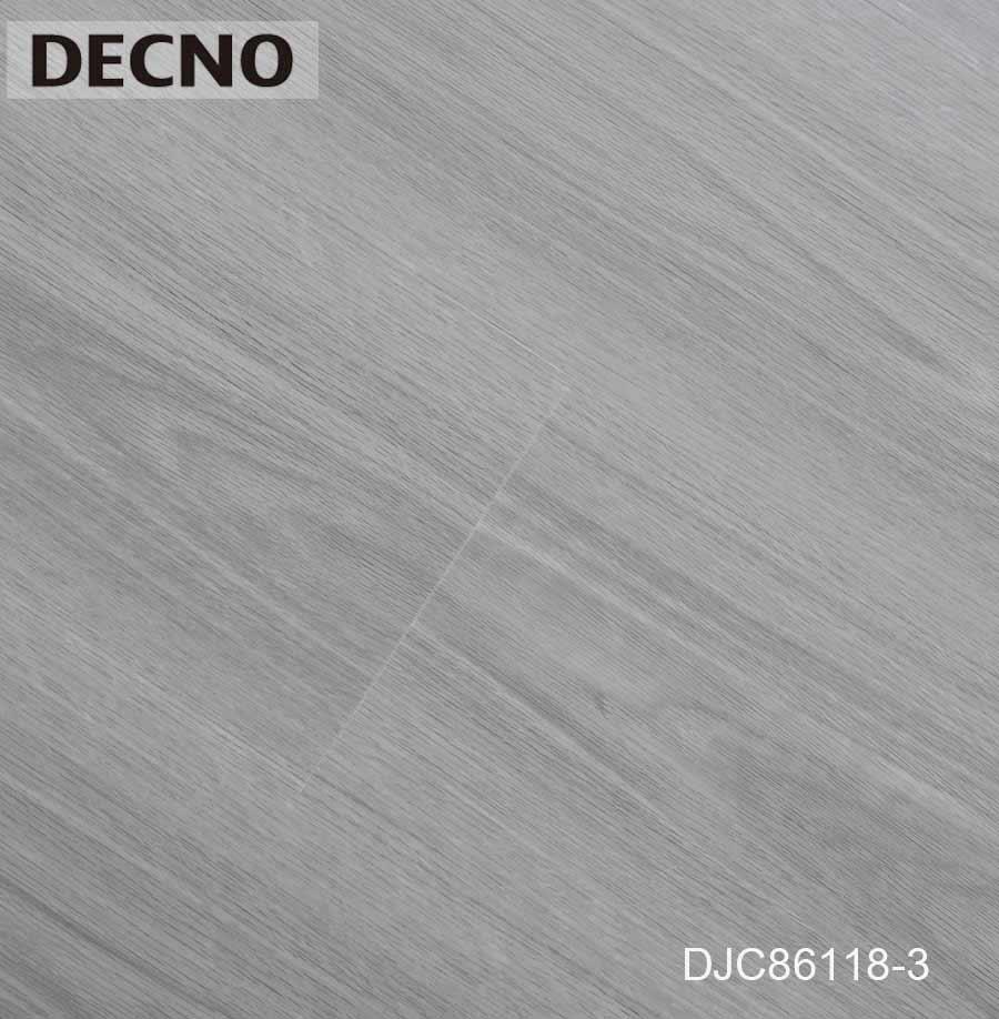 4,5мм дешевый SPC пол ламинат SPC