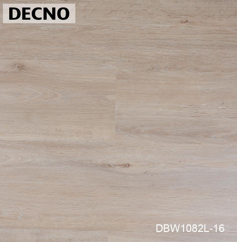 8.5mm WPC Flooring Factory