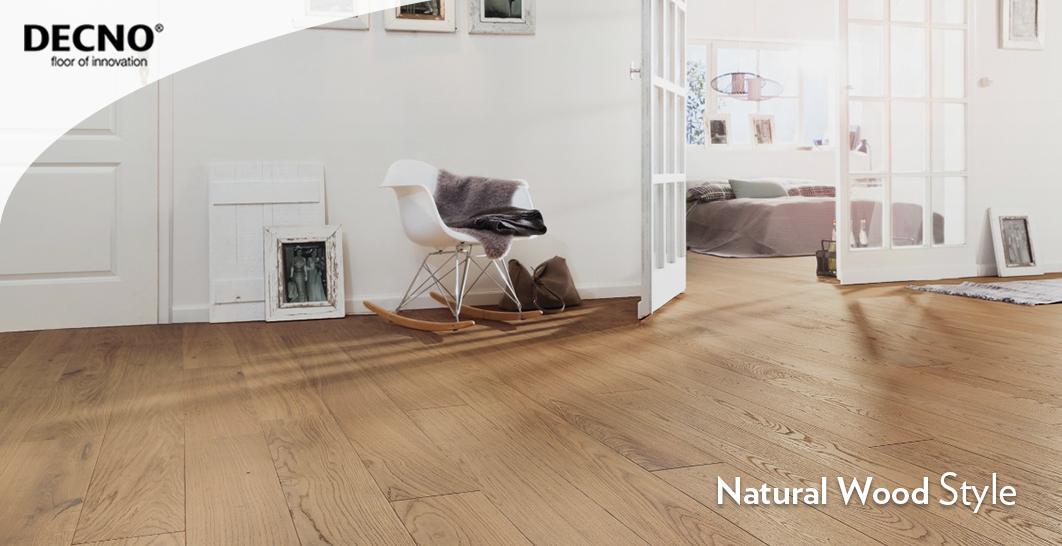 2200mm Laminate Flooring Laminated Wooden Flooring Prices