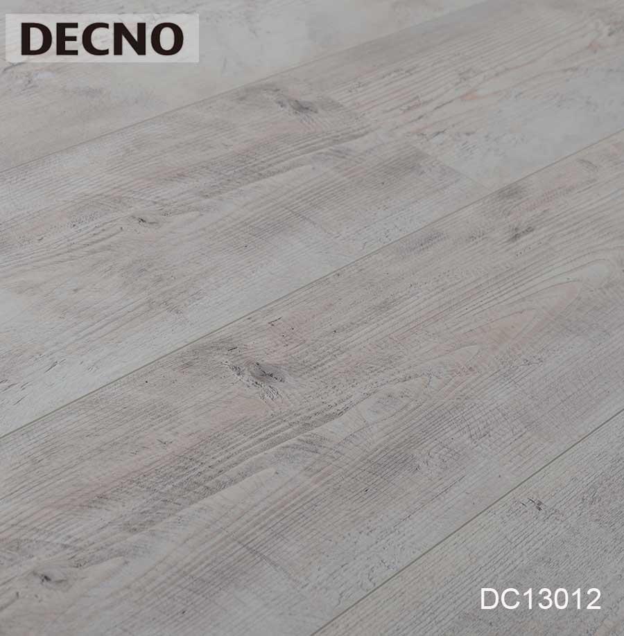2200мм деревянный ламинат дуб