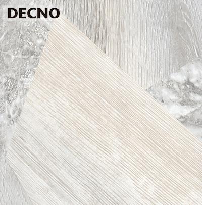 DJC86528-2