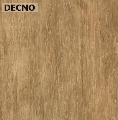 DJC86535-1