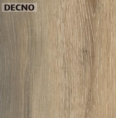 DJC86540-1