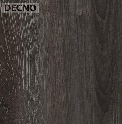 DJC86540-5
