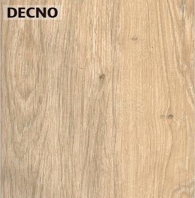 DJC86543-3