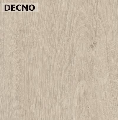 DJC86566-3