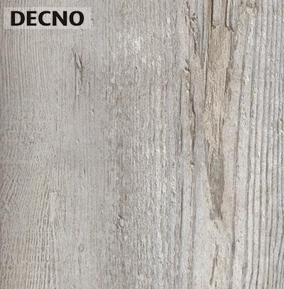 DJC86603-2