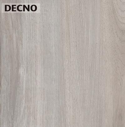 DJC86608-1