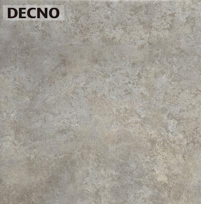 DJC86510-2