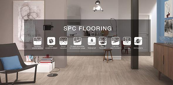 Контроль качества SPC
