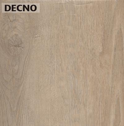DJC86501-6