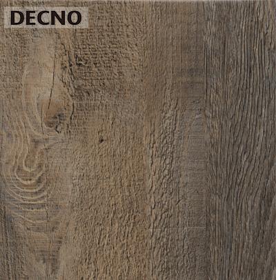 DJC86502-2