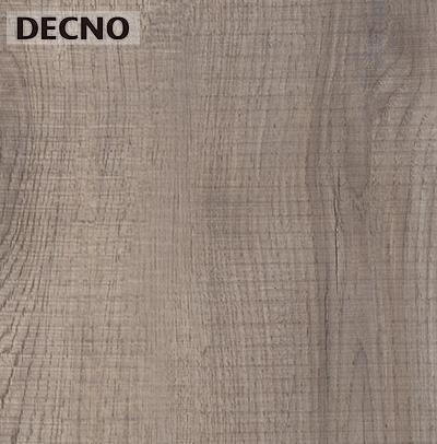 DJC86609-2