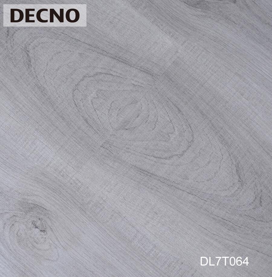 8мм  деревянный настил ламинат на кухне