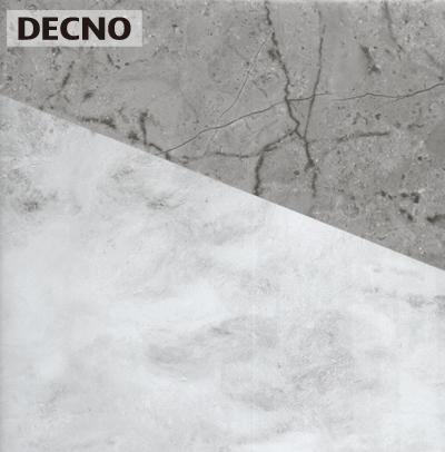 DJC86542-3