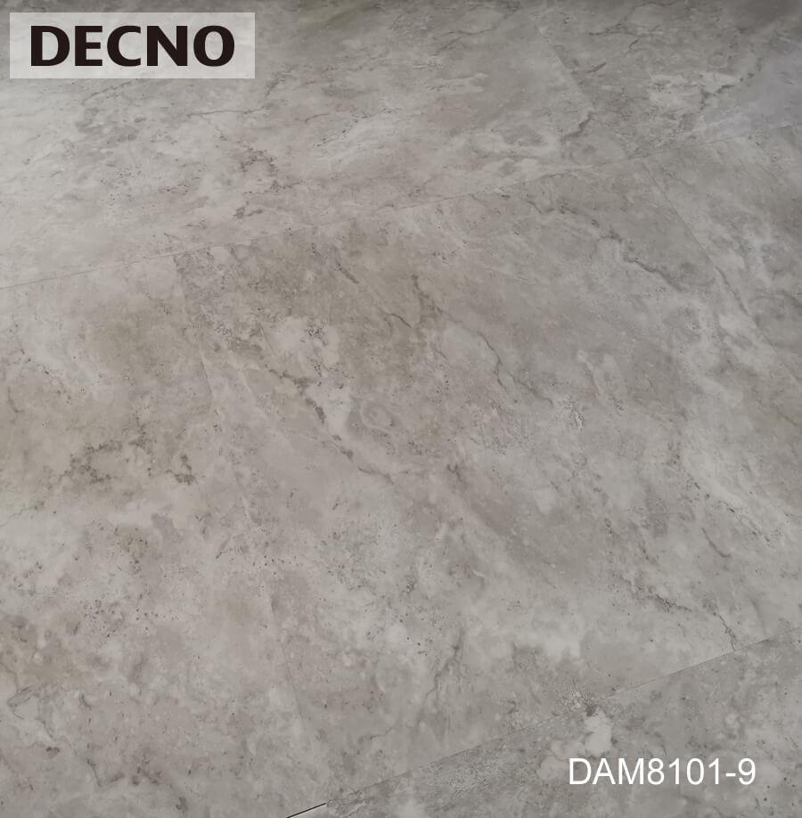SPC с каменной поверхностью Китай