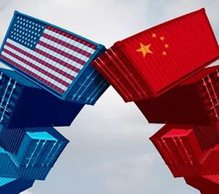 Решение снижения пошлины американской компании напольного покрытия